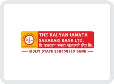 the kalyan janata sahakari bank ltd