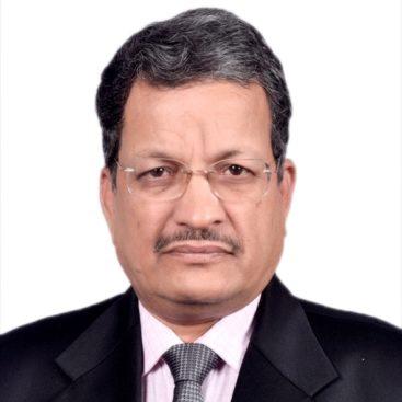 Prakash Burse
