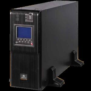 Liebert-ITA-5-40-kVA