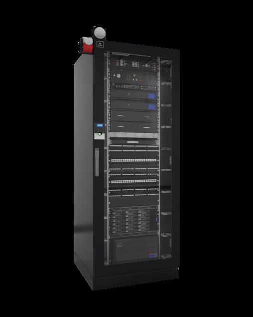 fer-is-smartcabinet-231614-lsa