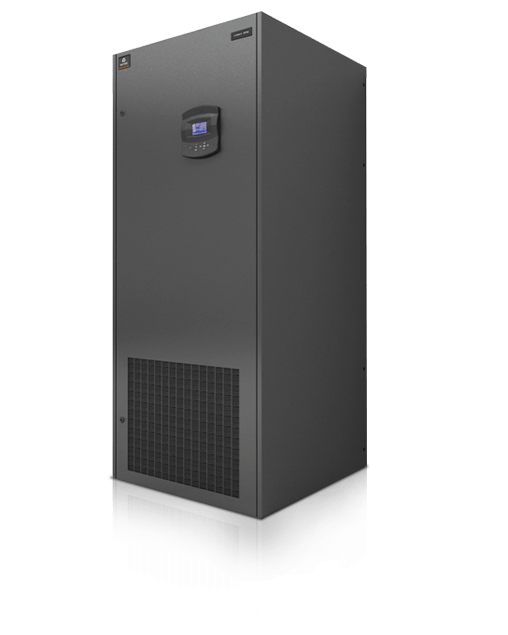 Liebert Hpm Prasa Infocom Amp Power Solutions Pvt Ltd