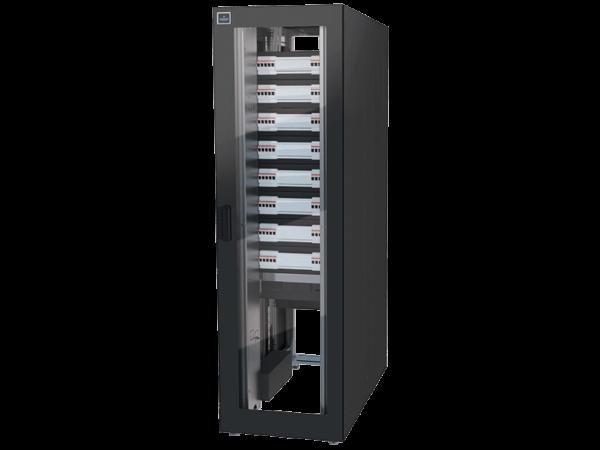 powertrans2—power-distribution-rack
