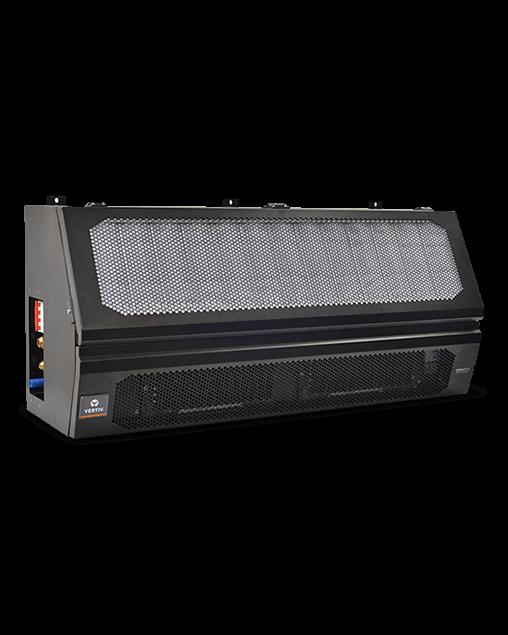 Liebert Src Small Room Cooling Prasa Infocom Amp Power