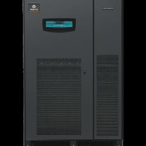 Liebert NXC 10kVA - 60kVA - Prasa Infocom & Power Solutions Pvt  Ltd