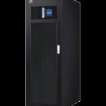 Liebert APS 5kVA - 20kVA - Prasa Infocom & Power Solutions Pvt  Ltd