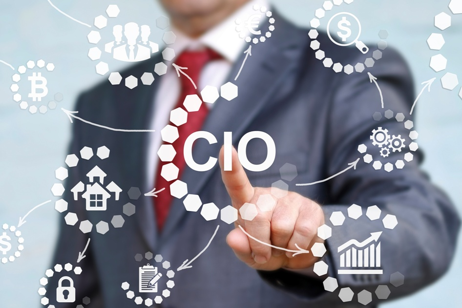 10 Lesser-Known Things About Data Centers Every CIO Must Know
