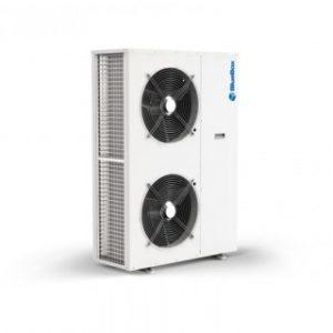 Epsilon Echos + 6 ÷ 30 kW