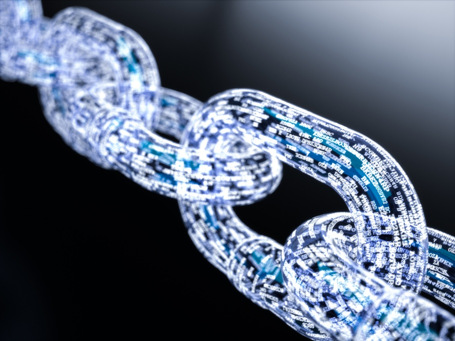 Blockchain Technology and its Impact on the Data Center Infrastructure