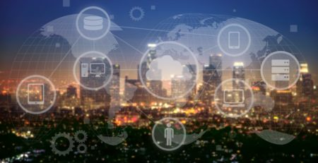 Edge Data Centers: Why Small Data Centers are the Next Big Things?