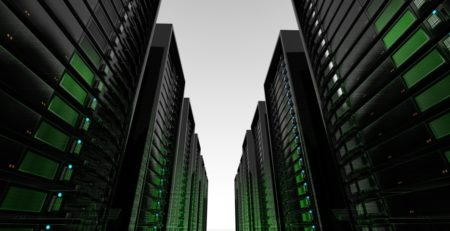 The Top 5 Data Center Implementation and Maintenance Myths Debunked