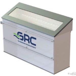 ICEraQ - Immersion Liquid Cooling Solution
